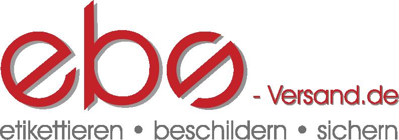 EBS-Versand Production