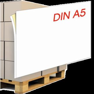 DIN A 5