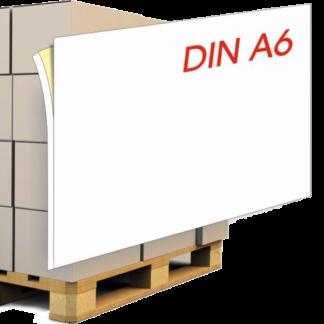 DIN A 6